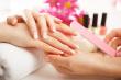 stock-photo-23004474-manicure-treatment